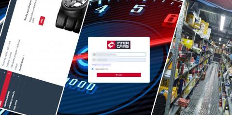 Najbolji WEB katalog pomoću kojeg brzo i jednostavno naručujete dijelove