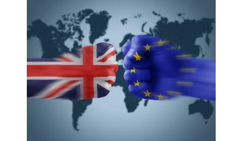 Trgovinski sporazum EU-a i UK: EU proizvođači automobila reagiraju