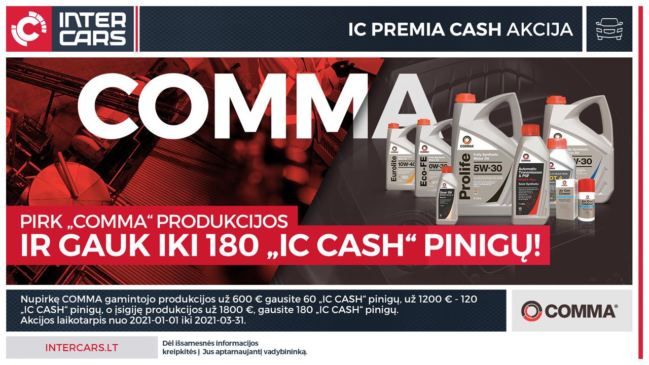 ICTV_COMMA_21_01.jpg