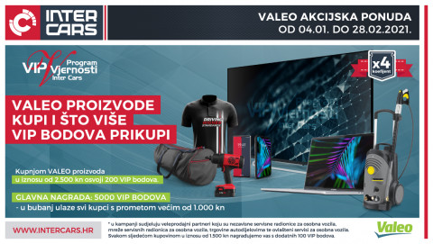 Valeo akcijska ponuda 04.01.-28.02.