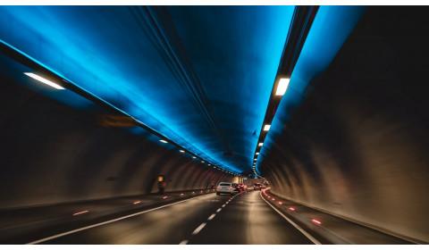 2020 metai: autoverslo praradimai ir atradimai