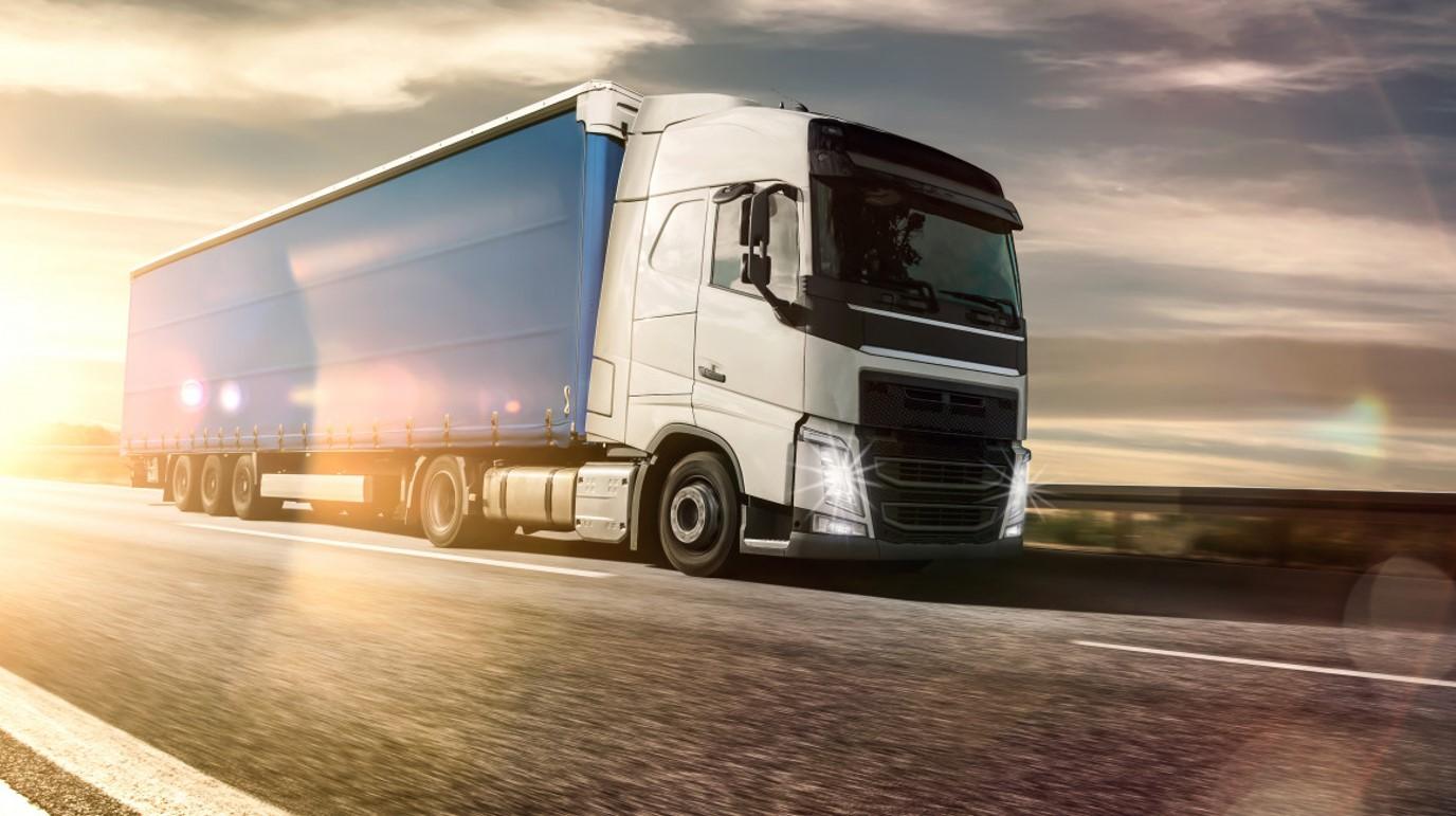 sunkvežimis.jpg