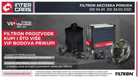 Filtron akcijska ponuda 04.01.-28.02.