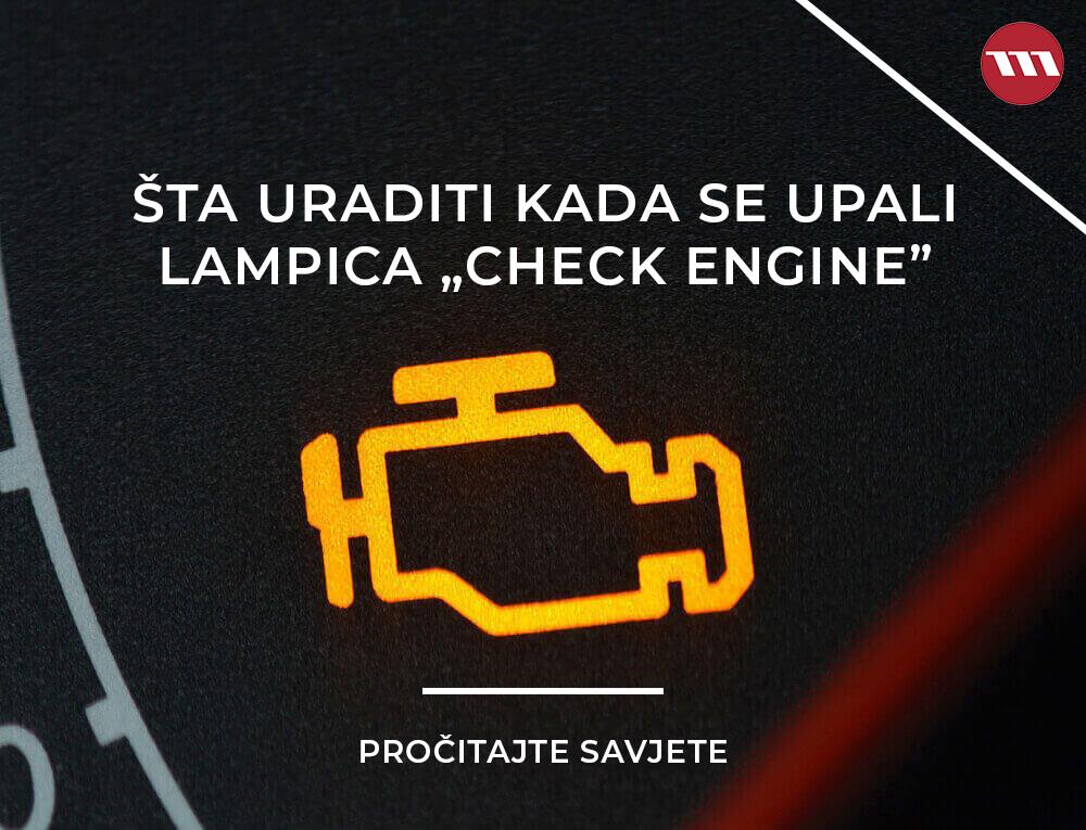Check engine clanak MI jpeg.jpg