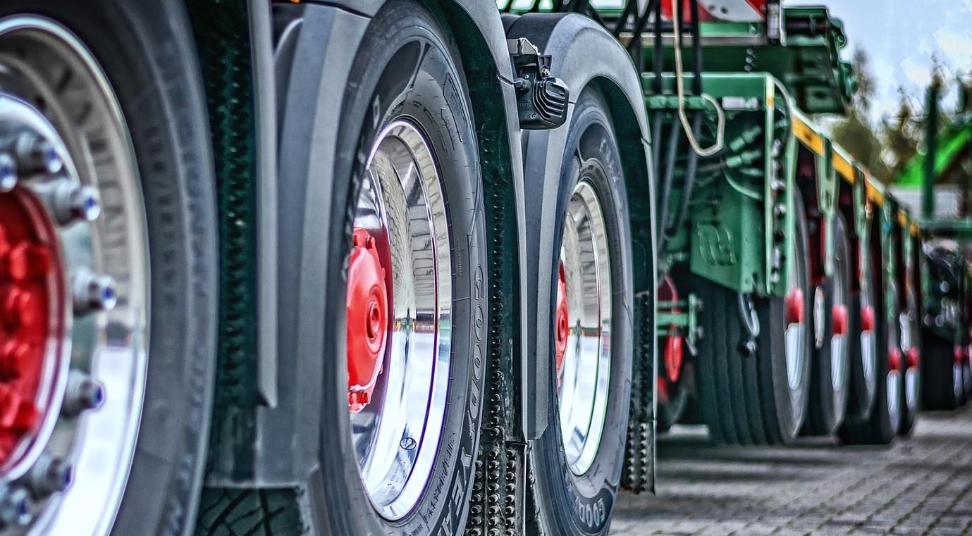 komercinis transportas.jpg