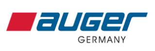 auger logo.png
