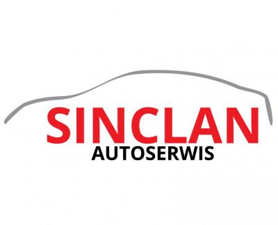 https://cdn.intercars.eu/files/6/4/5/3/7/64537/400x400,f.jpg?v=2021-01-26