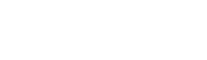 motointegrator logotype