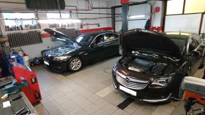https://cdn.intercars.eu/files/6/4/6/6/6/64666/400x400,f.jpg?v=2021-01-29