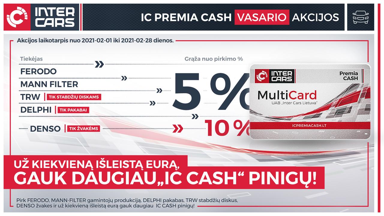 ICTV_CASH_21_02.jpg