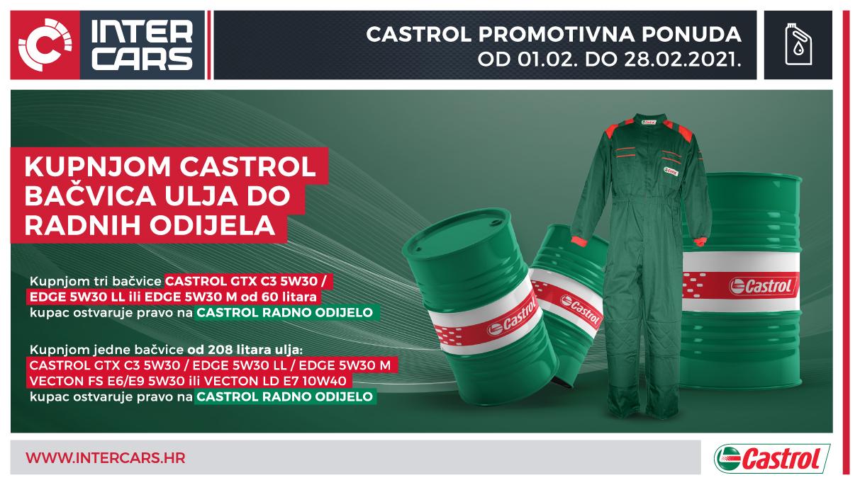 castrol_vizuali2021_BANNER - WEB.jpg