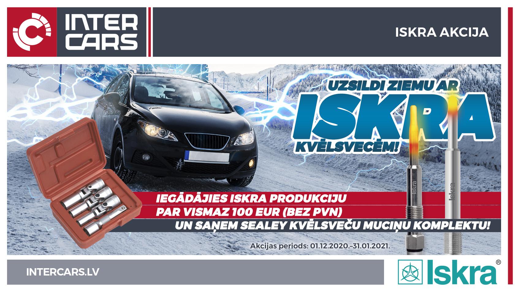 ISKRA-akcija-dec2020screen.jpg