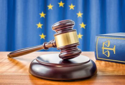 Nova EU uredba o prodaji elektrolita