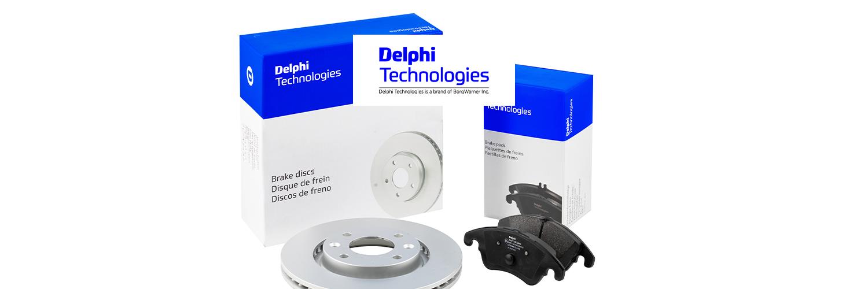 Delphi-do-artykułu_0000_1.png