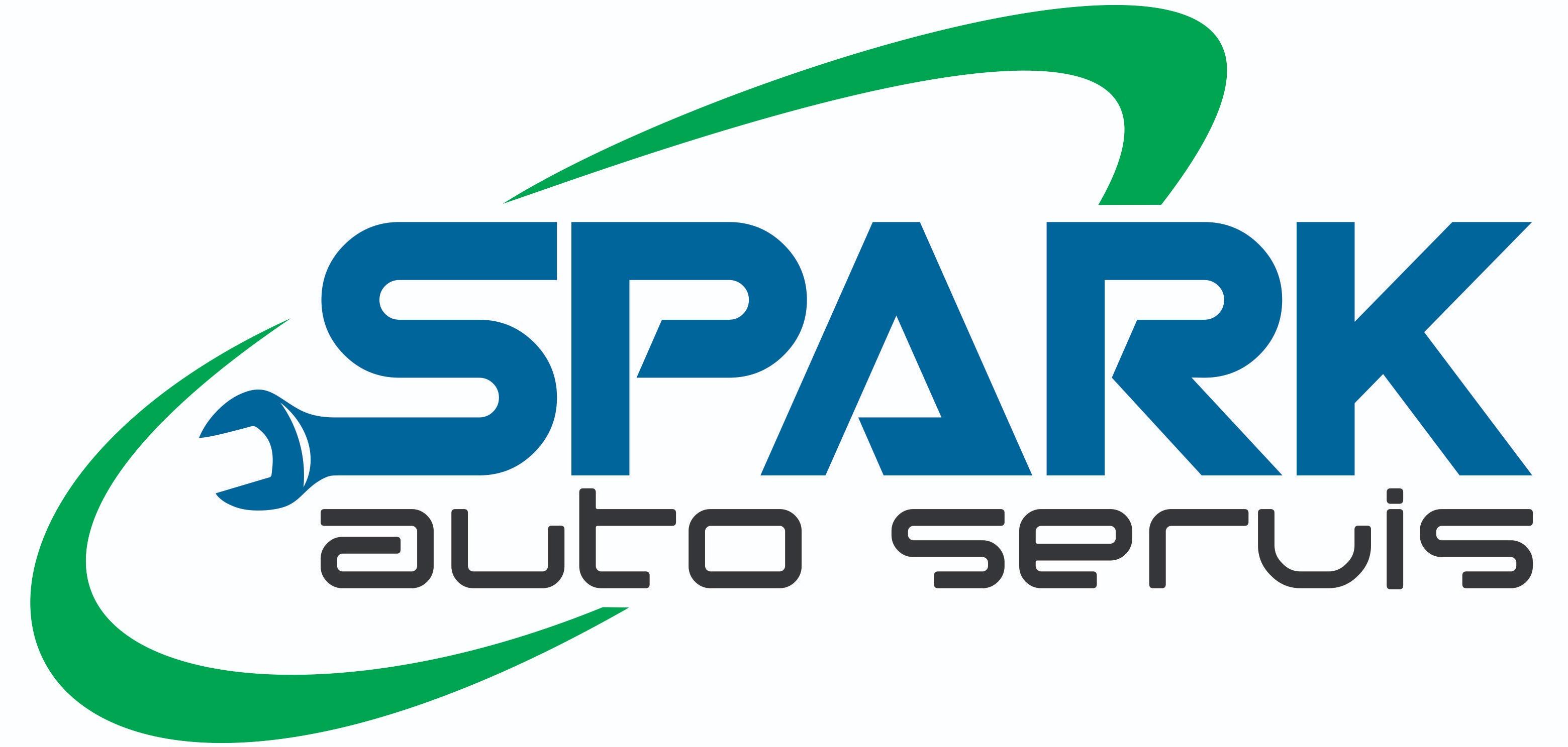 AUTO SERVIS SPARK photo-0
