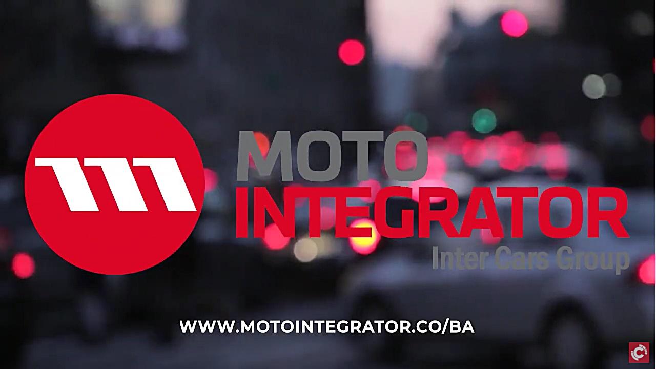 Motointegrator5.jpg