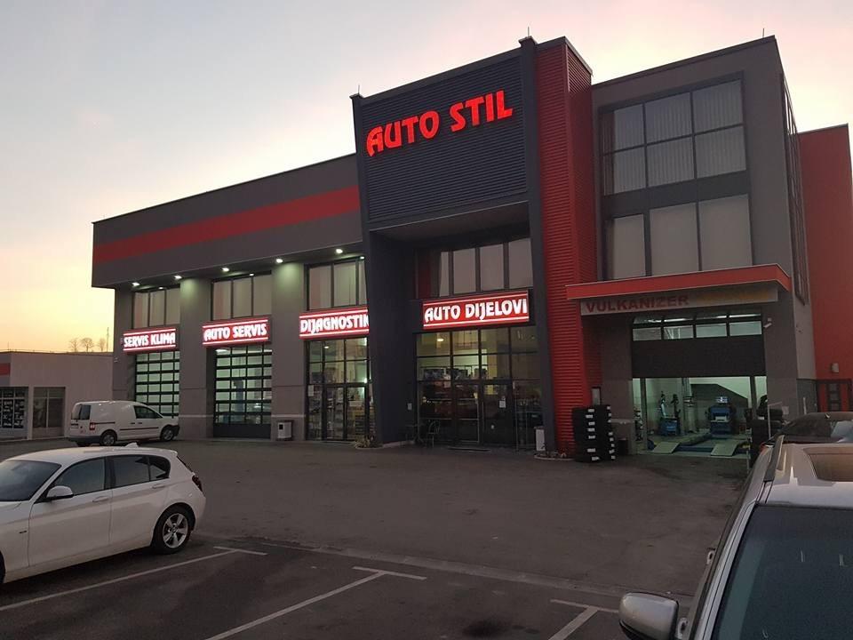 AUTO STIL d.o.o. photo-0