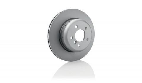 """""""Bosch"""" kompoziciniai stabdžių diskai: kaip su jais dirbti?"""