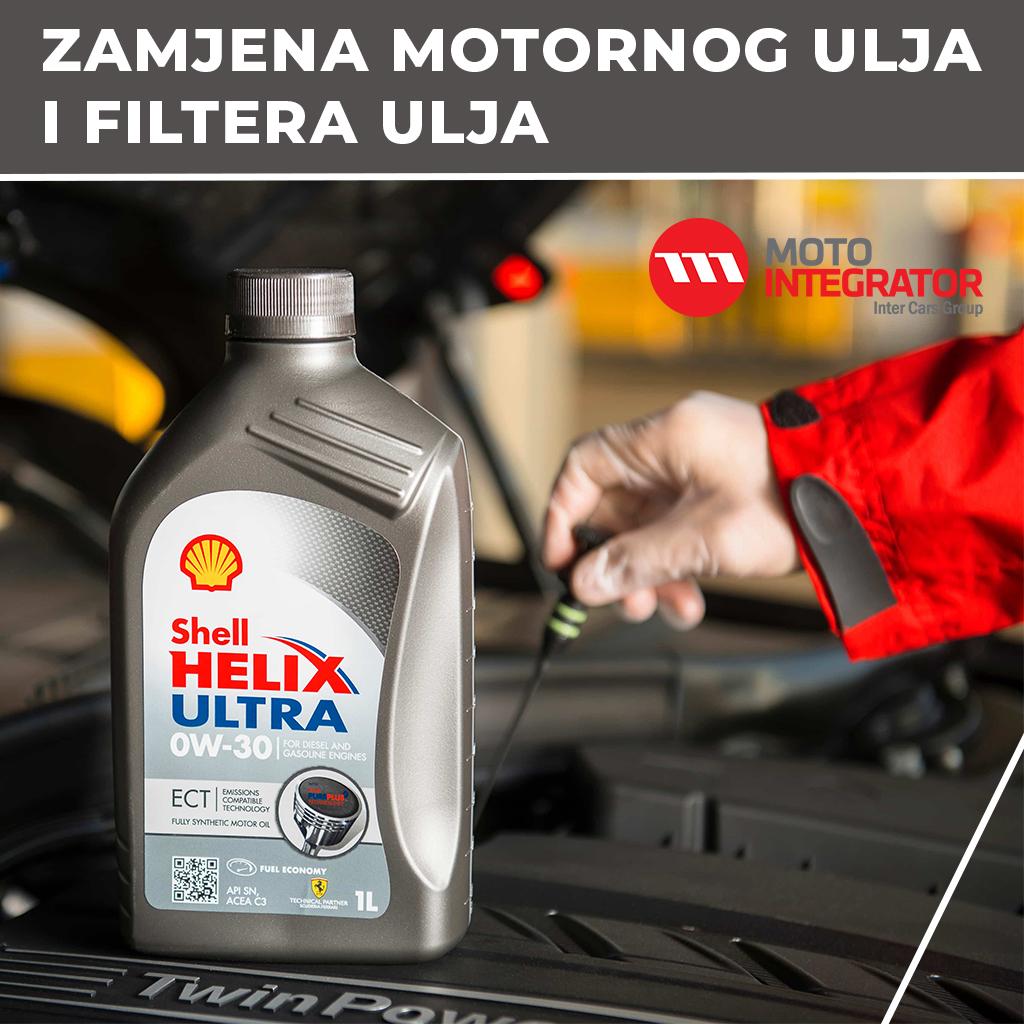 MI zamjena motornog ulja i filtera ulja SHELL.jpg