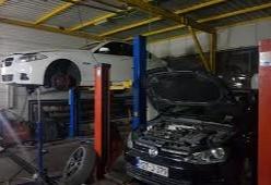 https://cdn.intercars.eu/files/6/5/6/0/5/65605/400x400,f.jpg?v=2021-02-25
