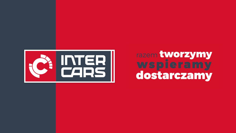 inter_cars_razem_tworzymy_wspieramy_dostarczamy.jpg