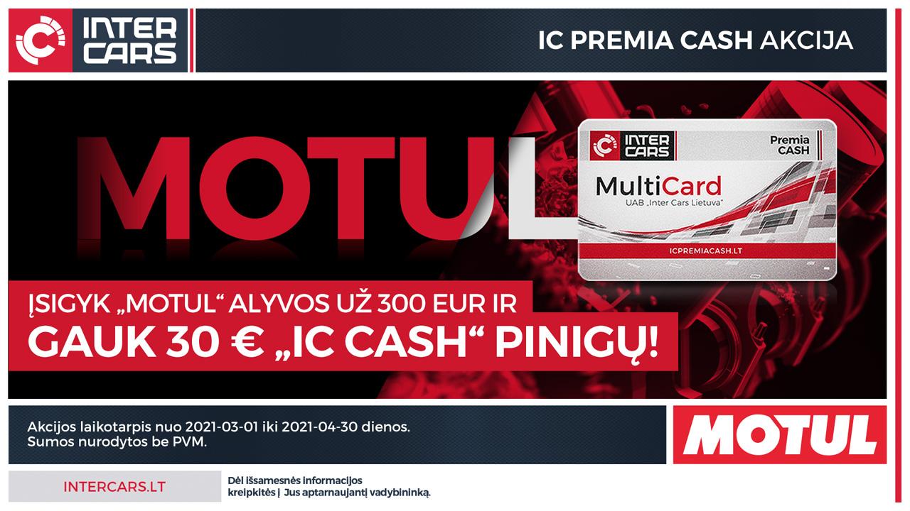 ICTV_Motul_21_03.jpg
