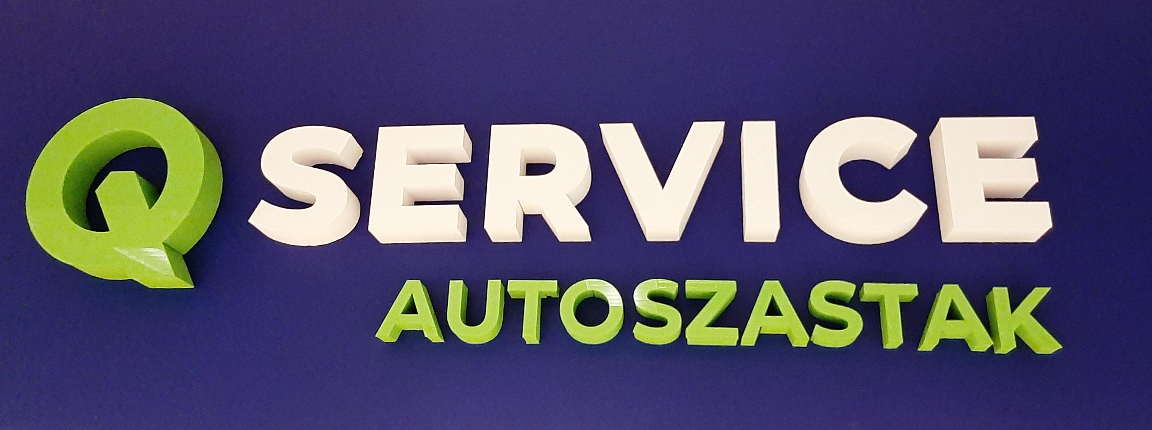 AUTO SERWIS SZASTAK Dariusz Szastak photo-0