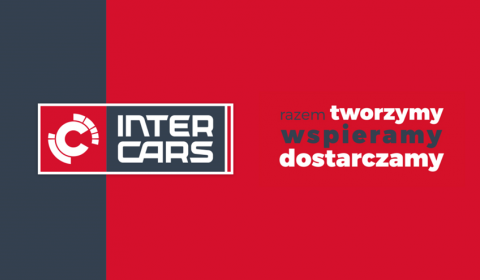 Nowa strona dla kampanii Inter Cars