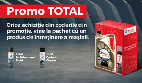 PROMO TOTAL
