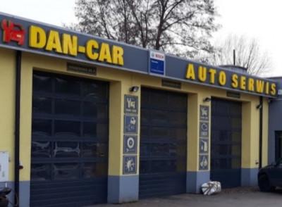 https://cdn.intercars.eu/files/6/5/9/6/9/65969/400x400,f.jpg?v=2021-03-05