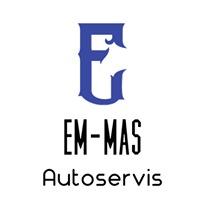 O.R. EM-MAS photo-0