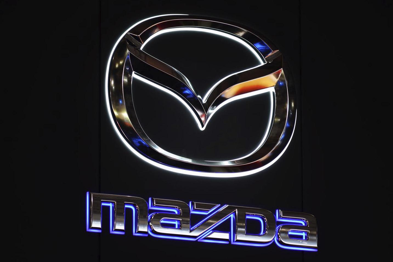 MAZDA Impex, Autoryzowana Stacja Obsługi photo-0