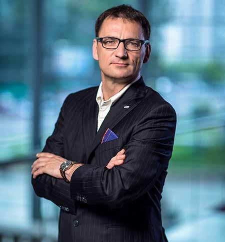 Robert Kierzek