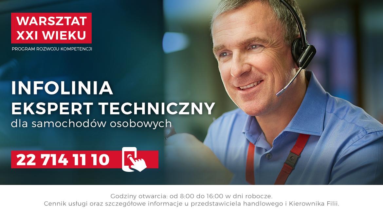 infolinia_ekspert_techniczny_1170x658_akt.jpg