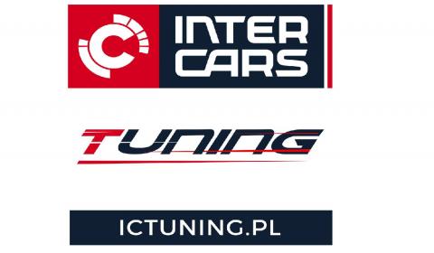 Inter Cars TUNING wspiera Germanfest International Chotowa 2021