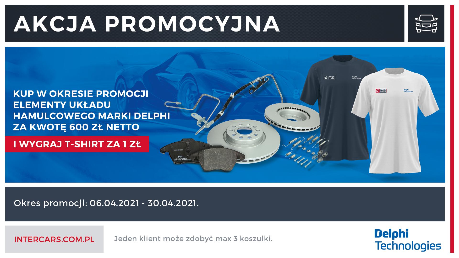 promocja_delphi_kup_uklad_hamulcowy_wygraj_tshirt_1920x1080_katalog.jpg