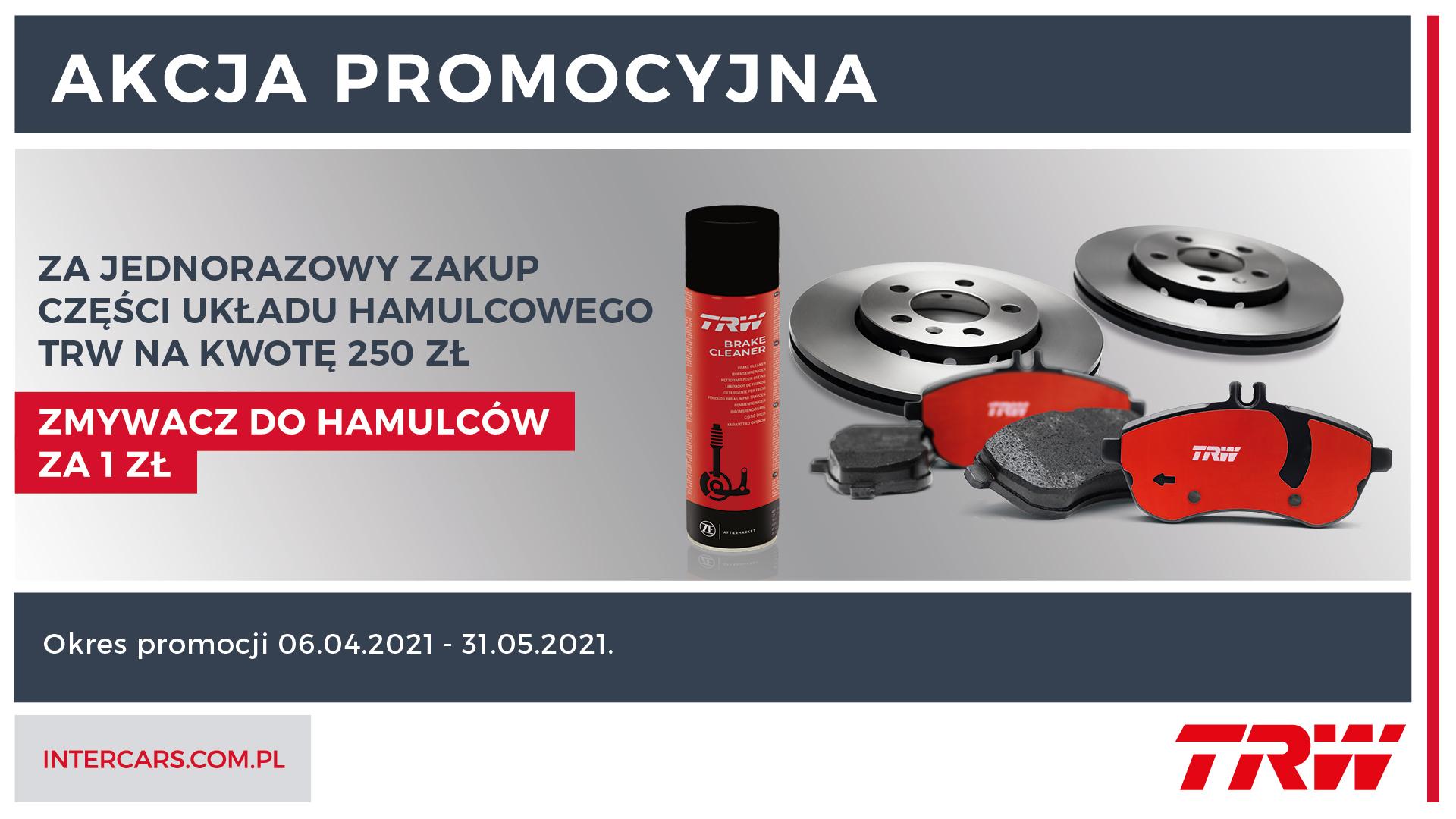 promocja_trw_za_zakup_czesci_ukladu_hamulcowego_zmywacz_do_hamulcow_1920x1080.jpg