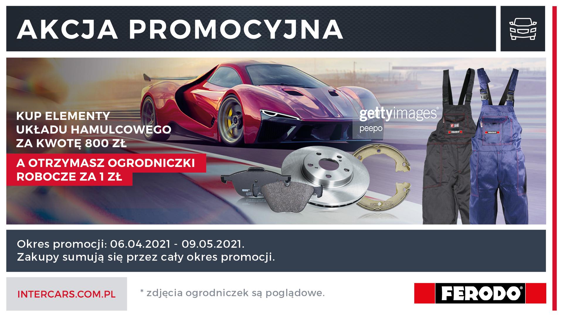 promocja_ferodo_kup_elementy_ukladu_hamulcowego_ogrodniczki_za1zl_1920x1080_katalog.jpg