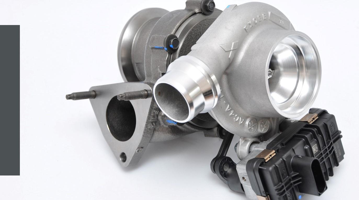 turbokompresorius.jpg