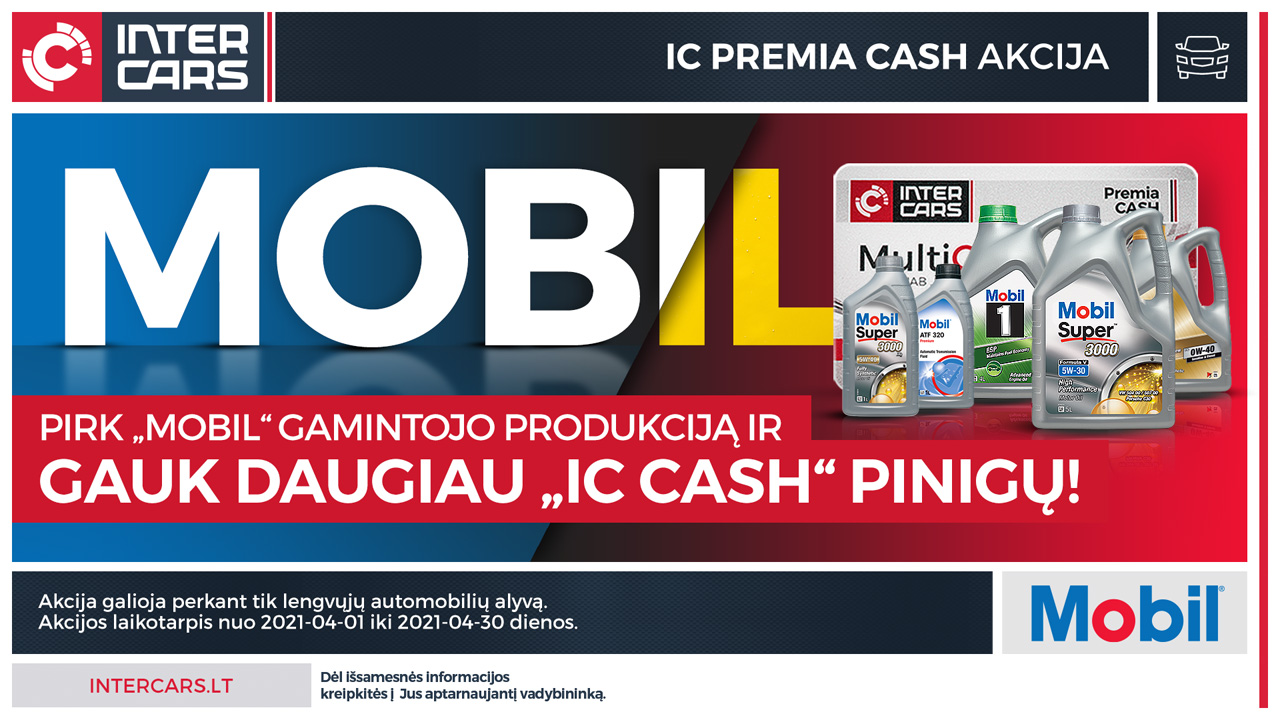 ICTV_Mobil.jpg