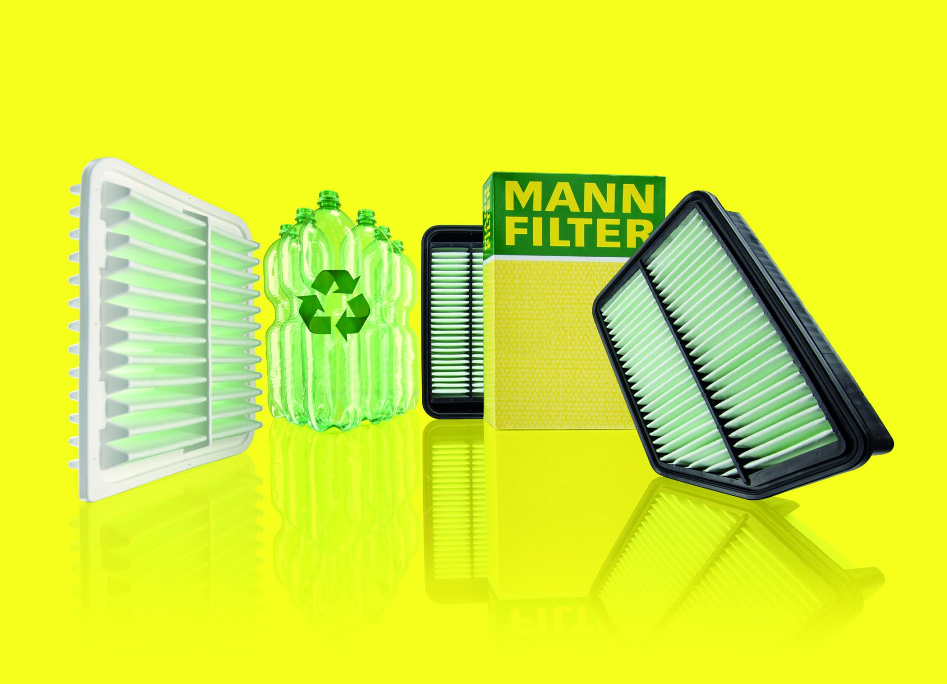 AF_Group_PET Recycling_MF_13x18_3cm_300dpi_CMYK_0719_MHDE.jpg