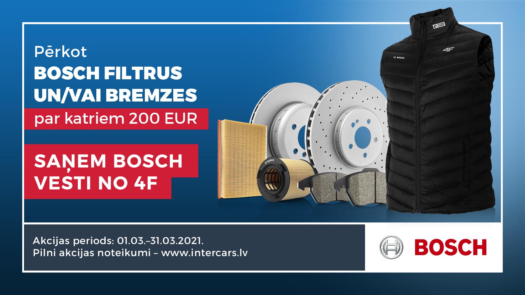 Bosch-akcija-mar2021screen.jpg