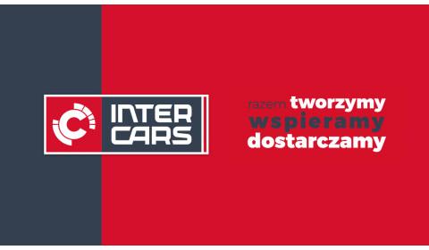 Dostawcy doceniają partnerskie relacje z Inter Cars