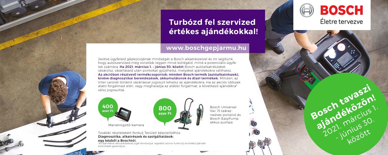 BOSCH_tavasz_0301-0630_1250x500.jpg