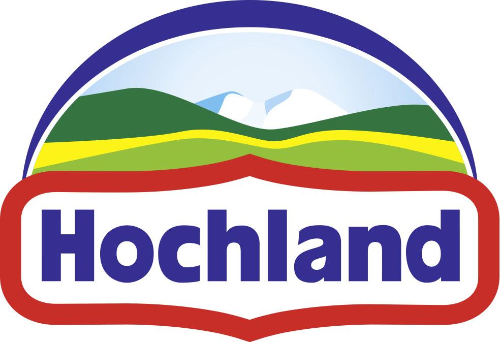 Hochland