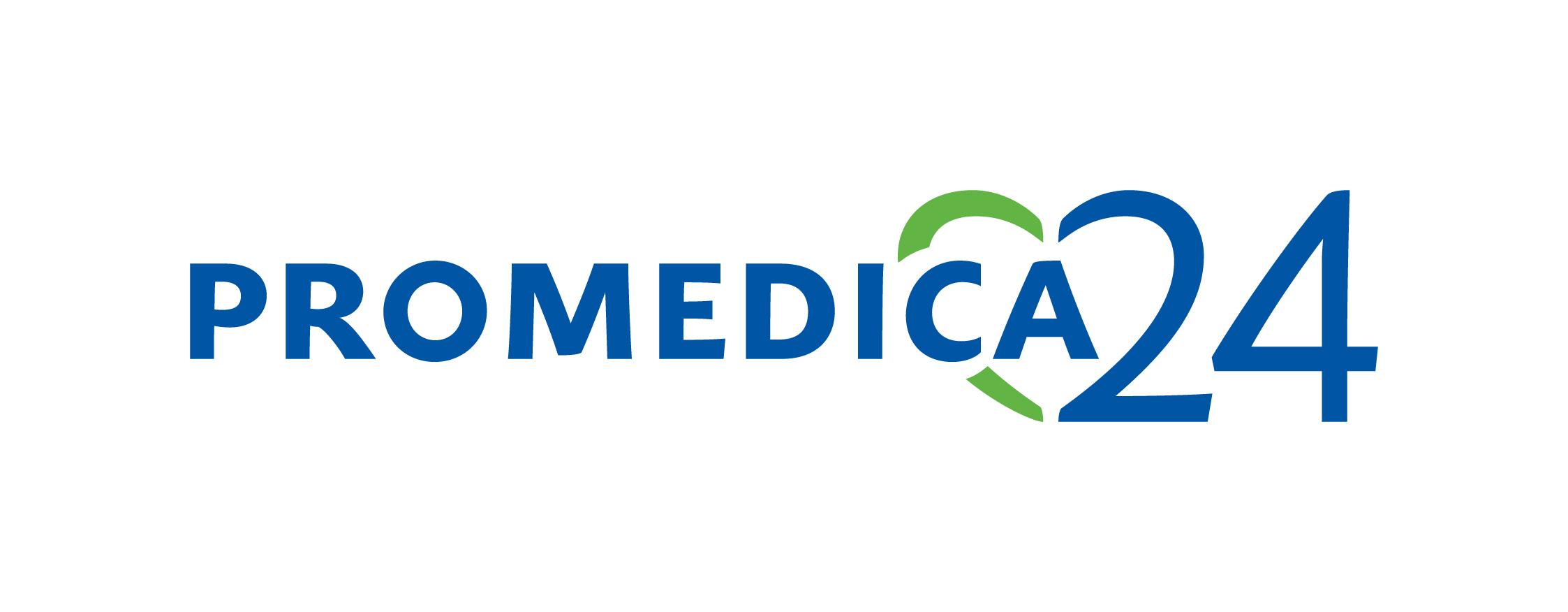 Promedica24