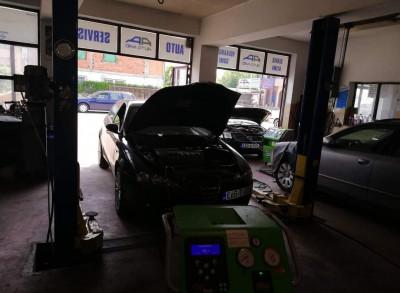 https://cdn.intercars.eu/files/6/7/5/9/9/67599/400x400,f.jpg?v=2021-04-17