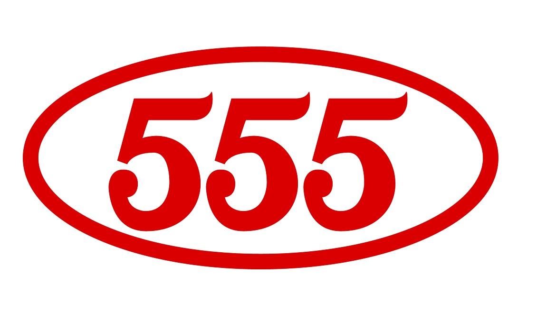 555logo2.jpg