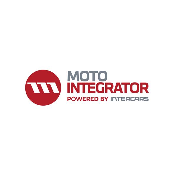 Motointegrator partner