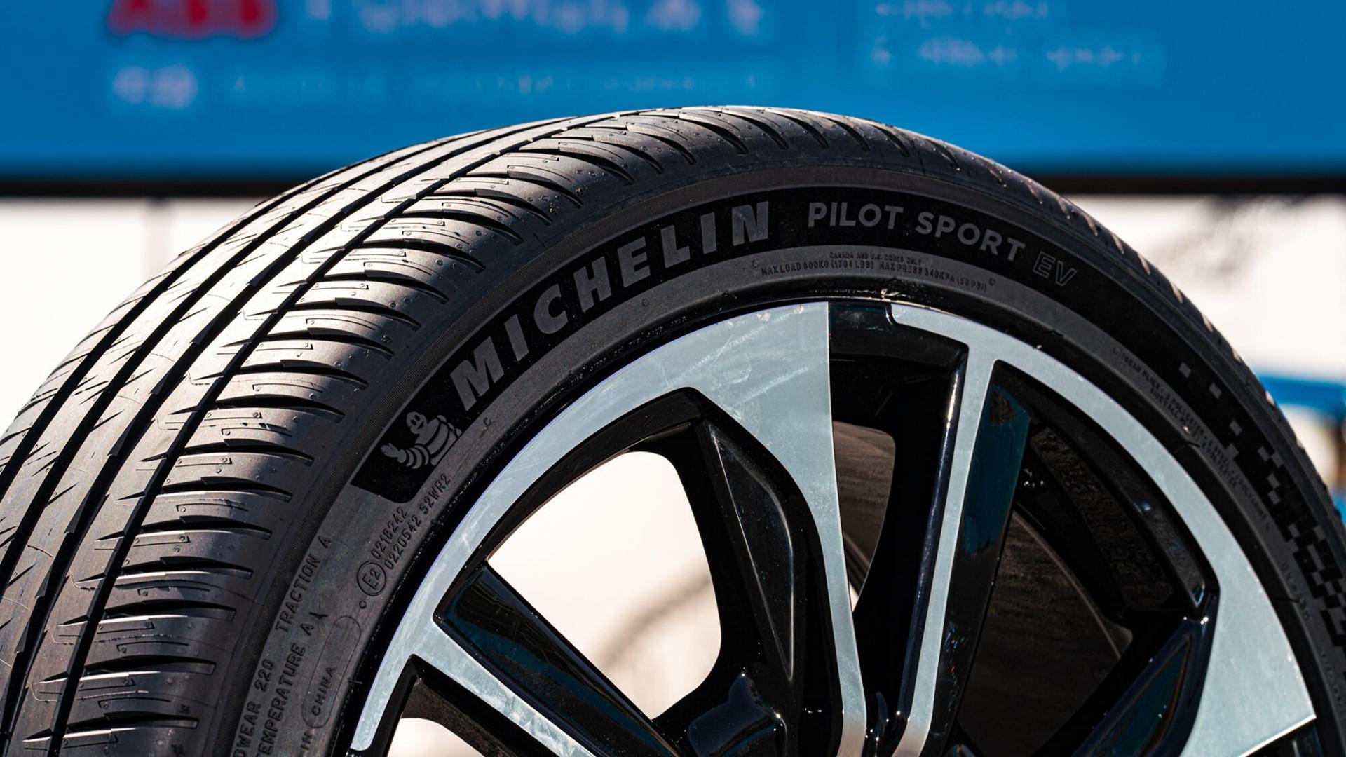 """""""Michelin"""" pristato naujas vasarines padangas.jpg"""